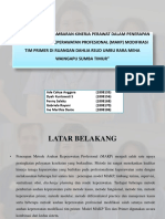 ANALISA JURNAL ppt