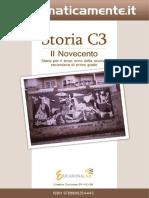 Leonetti Storia3