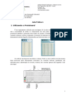 Aula-1-Lab-SDPI