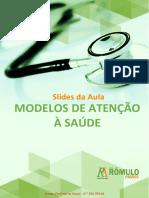 Modelos de Saúde