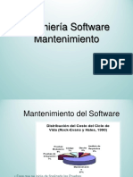 ingenieria-software-mantenimiento.ppt