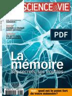 Science & Vie Hors Série Septembre 2019