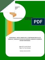 aplicacion de conocimientos VPA.docx