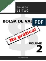 Livro 2 Download