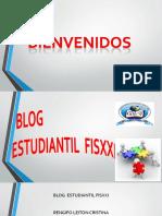 proyecto blog estudiantil.pptx