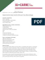 lasanha-a-bolonhesa.pdf