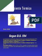 Ambiente_Termico (3)