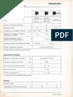 IMG_20170906_0012.pdf
