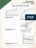 IMG_20170906_0013.pdf