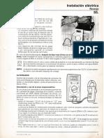 IMG_20170906_0017.pdf