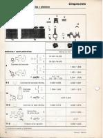 IMG_20170905_0018.pdf
