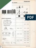 IMG_20170905_0014.pdf
