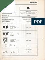 IMG_20170905_0026.pdf