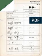 IMG_20170905_0027.pdf