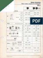 IMG_20170905_0021.pdf