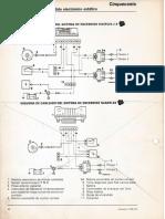 IMG_20170905_0046.pdf