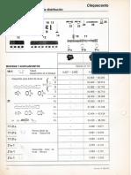 IMG_20170905_0074.pdf