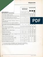 IMG_20170905_0059.pdf