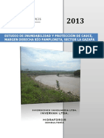 Informe- Estudios Hh
