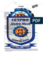 SILABO 1 ATENCION AL CLIENTE.docx