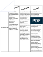 Doc3 - Copia