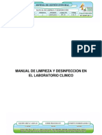 267_mdt01-manual-de-limpieza-y-desinfeccion-v2.pdf