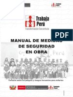 4. Manual de Seguridad 15.04.09.Docok1
