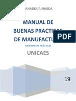 proyecto Unicaes.docx