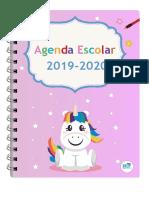 agenda escolar 2019-2020 word-convertido -me.docx