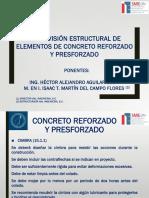 SUPERVISIÓN ESTRUCTURAL.pdf
