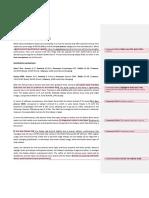 Redmi Note 7 Pro vs Samsung Galaxy M30 (5th July)
