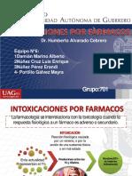 intoxicacinporfrmacoscompleto-171030075311-convertido