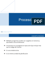 3 - Procesos1