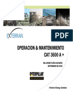 Operacion y Mantenimiento 3 [Modo de Compatibilidad]