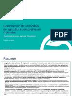 Presentación Master Modelo Agricultura Competitiva 2015.pdf