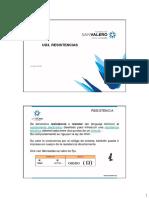 Presentacion_UD3_Resistencias.pdf