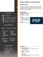 CV_DIEGO_ORBEZO_ADMI.pdf