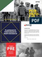 Portafolio_SacsGroup 2019.pdf