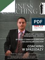 Business Coaching 4 2010