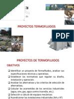 Presentación Termofluidos 5.pptx