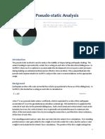 Multi-stage Pseudostatic Analysis.pdf