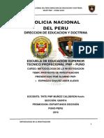 POLICIA NACIONAL ESPINOZA.docx