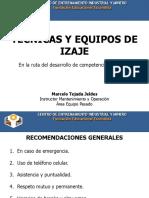 Técnicas de levante y rigger - OFICIAL.pdf