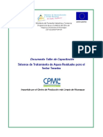 DOCUMENTO STAR TENERÍAS.pdf