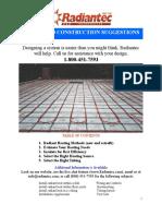 Radiantec_Radiant_Heat_Design_and_Construction_Manual.pdf