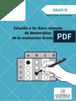 Solucion_items_Mate_GRAD-B.pdf