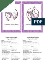 Programa Recital Pd (1)