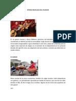 RITMOS MUSICALES DEL ECUADOR.docx