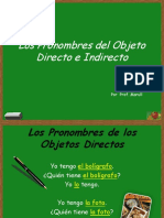 objetosdirectoseindirectos-090901210518-phpapp01.pdf