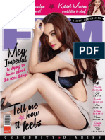 FHM - Ladies Confession Vol.7.pdf